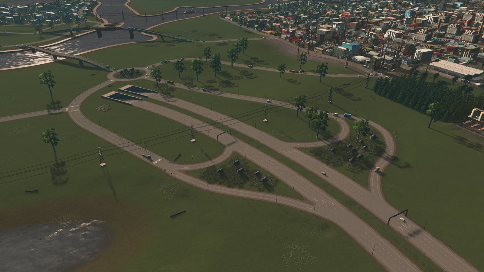 Cities Skylines: How to Update Steam Workshop Items