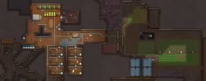 RimWorld: Tips for Beginners (Avoid These Mistakes!)