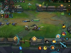 League of Legends: Wild Rift - These 8 Features from the Mobile Version are Missing on PC