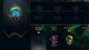 League of Legends: Ranked Start Season 11 and all Patches in 2021