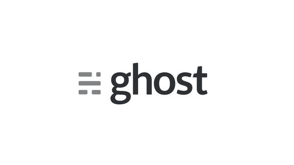 Creating a Table of Contents for your Ghost Blog (No JavaScript)
