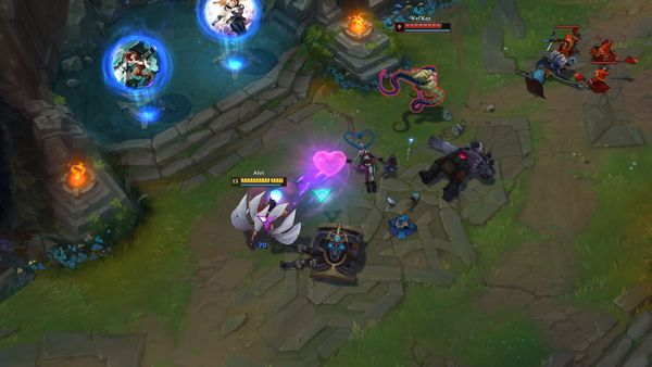 League of Legends: What do You Need to get Started With LoL?